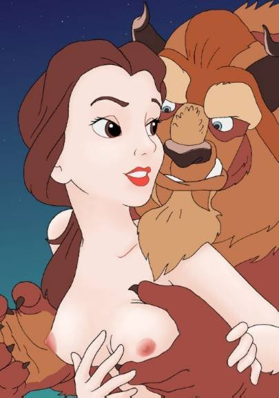 bound and gagged princesses disney Animated pin up girl pictures
