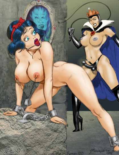 princesses gagged disney bound and Disney channel dave the barbarian