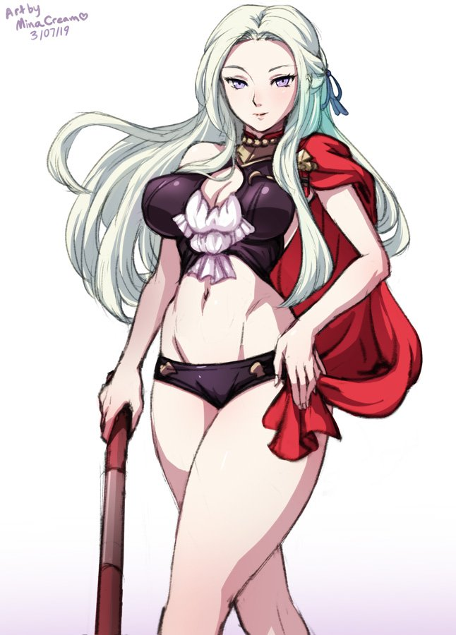 three houses fire emblem lysithea Phineas and ferb mom nude