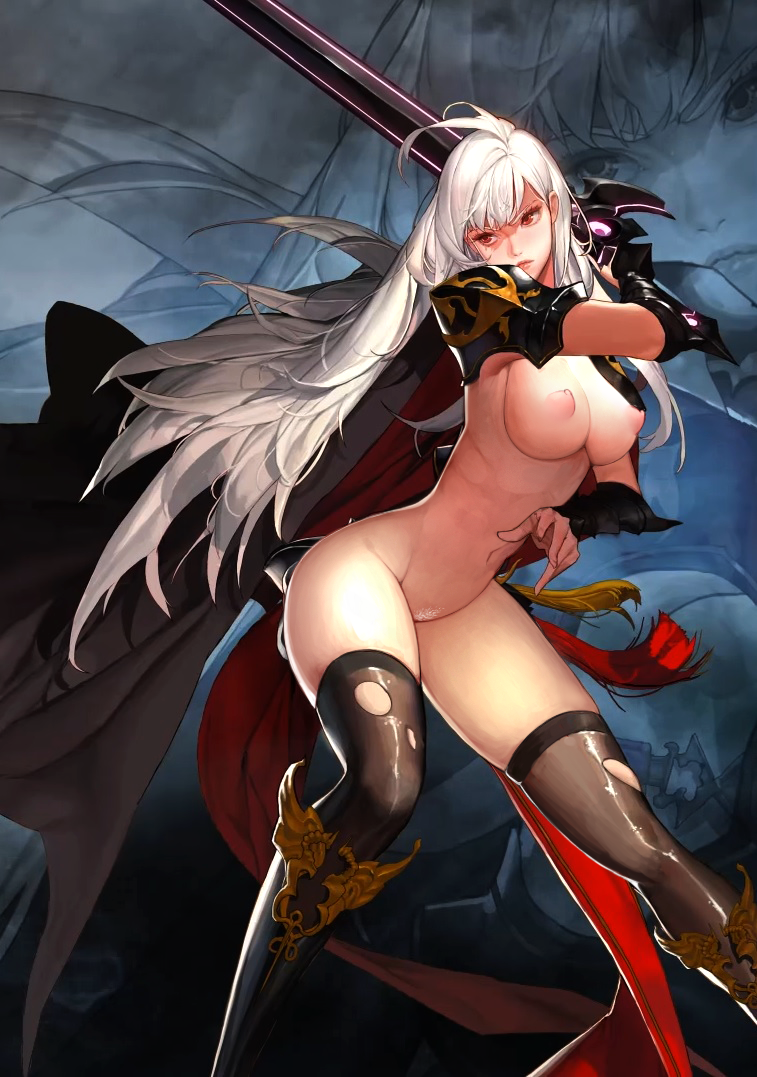 2 uncensored travelers dungeon images How to get little devil teemo