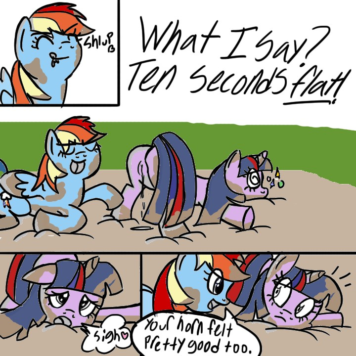 little dash my of pony rainbow pictures Billy and mandy mrs doolin