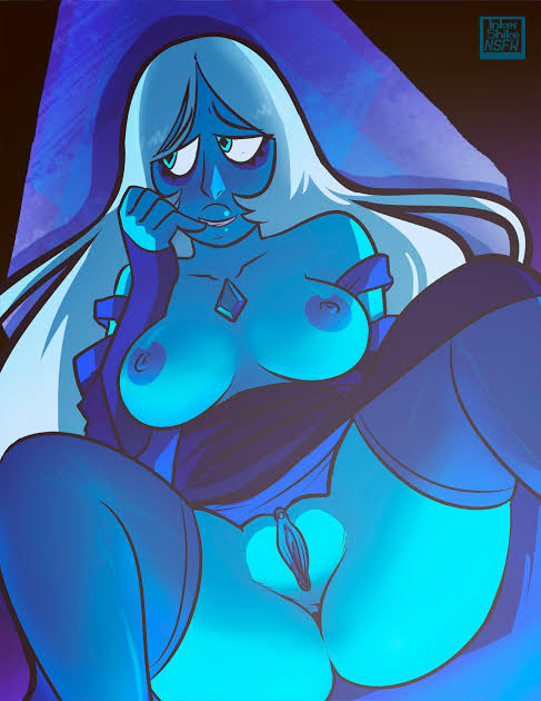 universe blue from of diamond steven pictures Rainbow 6 seige