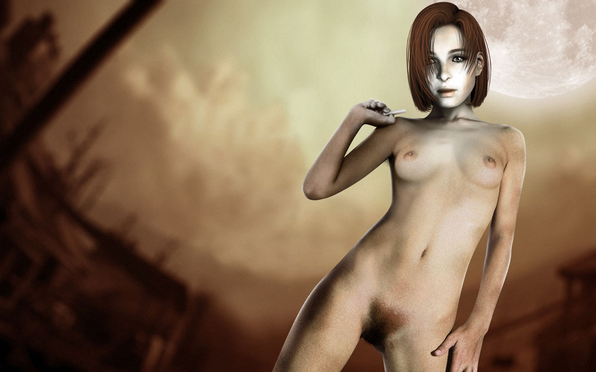 fallout mod nude females 4 It's over anakin i have the high ground quote
