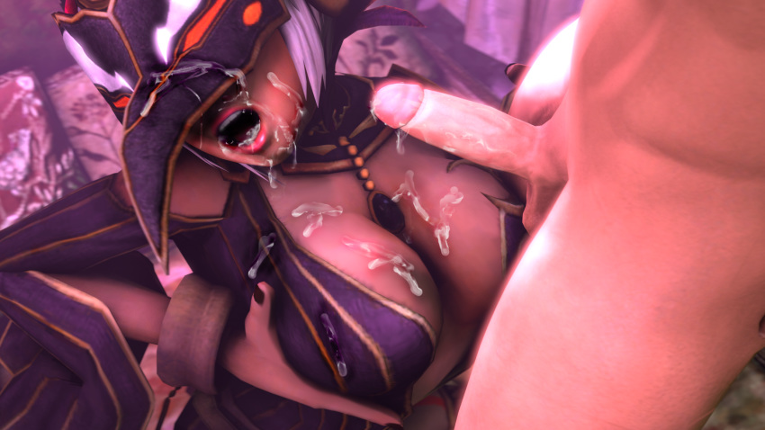 the of dalaran in where is shadows hall Tits in see through top