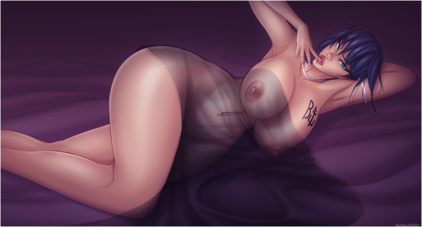 the nude rift six tripping Queens blade: grimoire