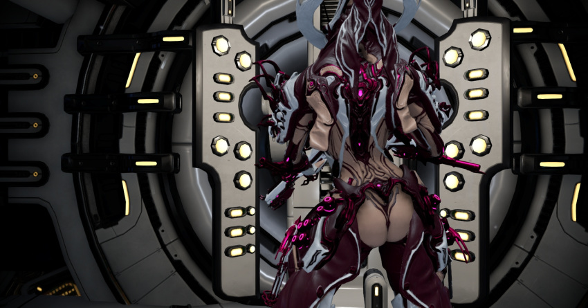 prime warframe how get to ember Highschool_of_the_dead